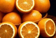 建一个橙子(甜橙、脐橙、血橙)水果冷库大概多少钱