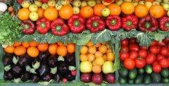 山东大型农产品冷库安装造价需要多少钱?