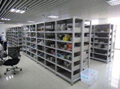 100平米医药冷库安装,冷库造价多少