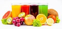 建造600平米果汁冷库(浓缩汁低温冷藏库)定制收费标准