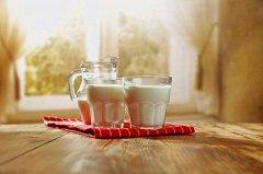 上海奶制品厂1000平米牛奶冷库(牛乳冷藏库)建造预算多少