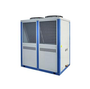 比泽尔箱式压缩冷凝机组(3P~10P中高温)