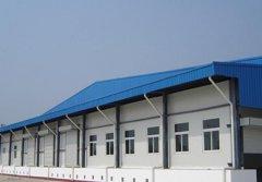建造2000吨海鲜冻库成本_-18℃冷冻库设计方